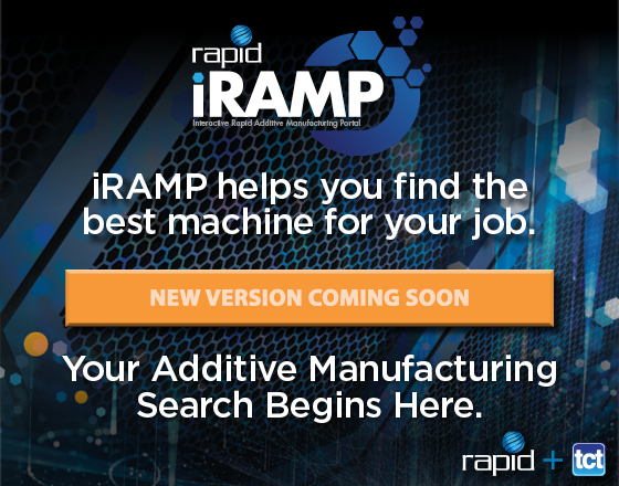 new-version-coming-soon_iRAMP-graphic_120419.png
