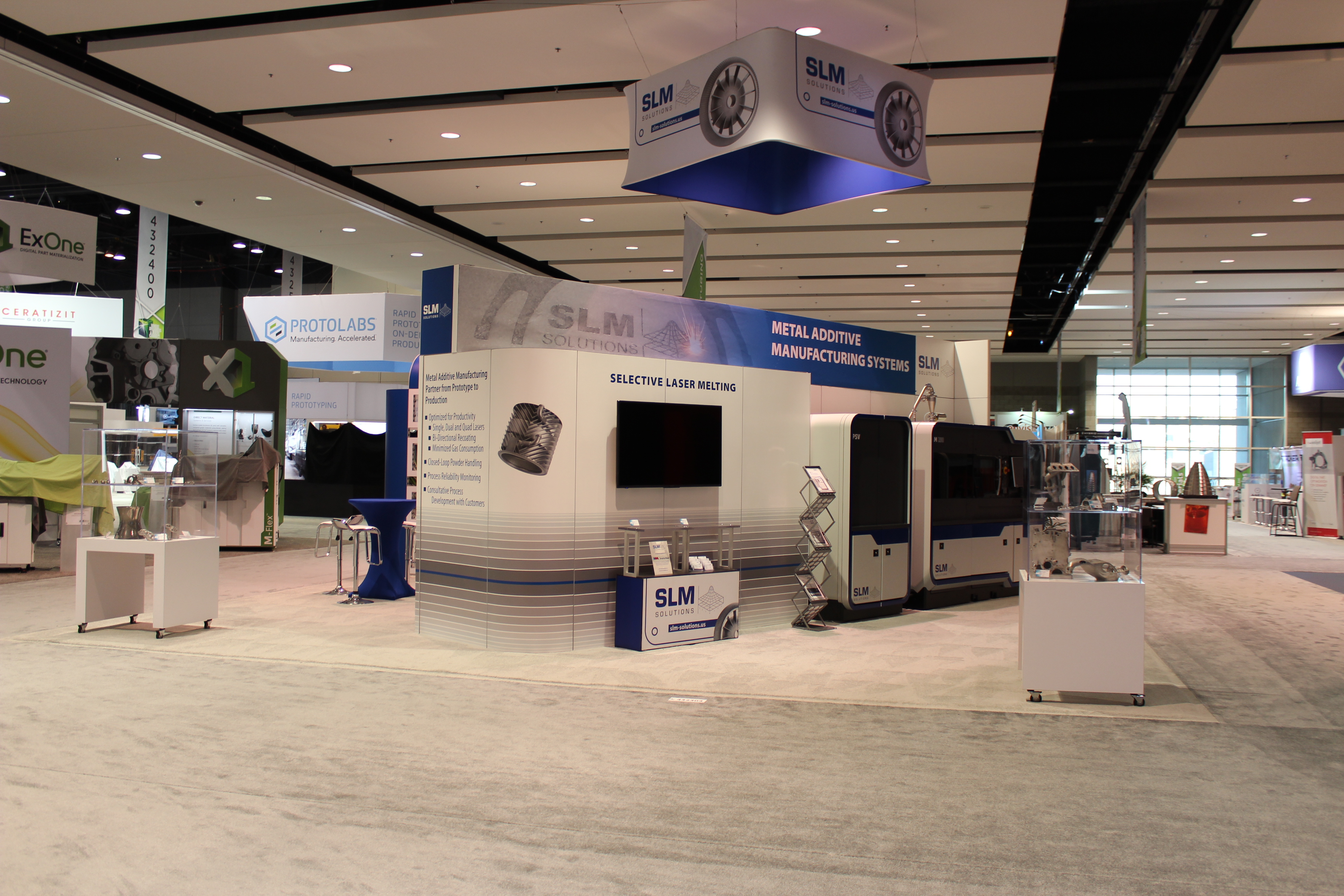 slm-solutions-booth.jpg